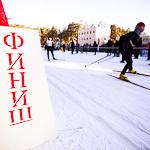 «Лыжня России 2012», фото 59