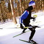 «Лыжня России 2012», фото 60