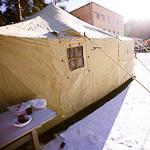 «Лыжня России 2012», фото 61