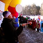 «Лыжня России 2012», фото 62
