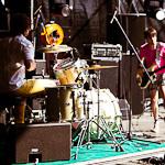 Royksopp, Мачете, Би-2 и другие, фото 10