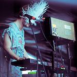 Royksopp, Мачете, Би-2 и другие, фото 62
