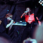 Royksopp, Мачете, Би-2 и другие, фото 75