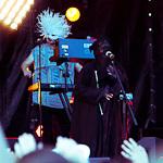 Royksopp, Мачете, Би-2 и другие, фото 79