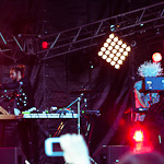 Royksopp, Мачете, Би-2 и другие, фото 80