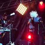 Royksopp, Мачете, Би-2 и другие, фото 81