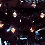 Royksopp, Мачете, Би-2 и другие, фото 87
