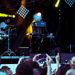 Royksopp, Мачете, Би-2 и другие, фото 92