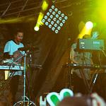 Royksopp, Мачете, Би-2 и другие, фото 93
