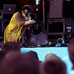 Royksopp, Мачете, Би-2 и другие, фото 94