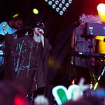 Royksopp, Мачете, Би-2 и другие, фото 96