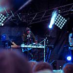 Royksopp, Мачете, Би-2 и другие, фото 97