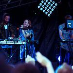 Royksopp, Мачете, Би-2 и другие, фото 98