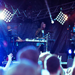 Royksopp, Мачете, Би-2 и другие, фото 103