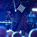 Royksopp, Мачете, Би-2 и другие, фото 104