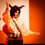 Halloween Fest 2012, фото 5