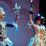 Halloween Fest 2012, фото 10