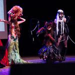 Halloween Fest 2012, фото 16