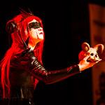Halloween Fest 2012, фото 23