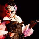 Halloween Fest 2012, фото 30