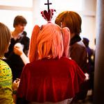 Halloween Fest 2012, фото 47