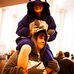 Halloween Fest 2012, фото 51