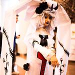 Halloween Fest 2012, фото 52