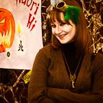 Halloween Fest 2012, фото 53