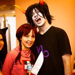 Halloween Fest 2012, фото 54