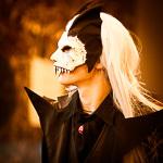 Halloween Fest 2012, фото 57