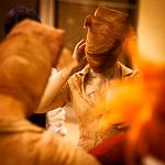 Halloween Fest 2012, фото 62