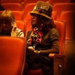 Halloween Fest 2012, фото 68