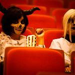 Halloween Fest 2012, фото 71