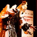 Halloween Fest 2012, фото 75