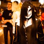 Halloween Fest 2012, фото 97