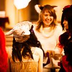 Halloween Fest 2012, фото 99
