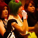 Halloween Fest 2012, фото 105