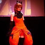 Halloween Fest 2012, фото 110