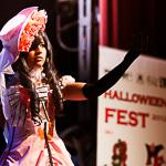 Halloween Fest 2012, фото 117