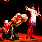 Halloween Fest 2012, фото 137