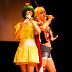 Halloween Fest 2012, фото 146