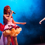 Halloween Fest 2012, фото 151