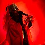 Halloween Fest 2012, фото 166