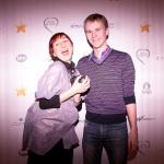 Премия Вебурга: Награждение, фото 22