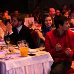 Премия Вебурга: Награждение, фото 52