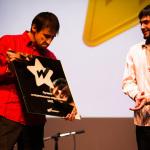 Премия Вебурга: Награждение, фото 60