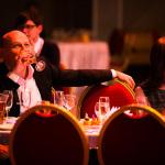 Премия Вебурга: Награждение, фото 62