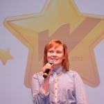 Премия Вебурга: Награждение, фото 70