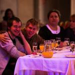 Премия Вебурга: Награждение, фото 80