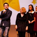 Премия Вебурга: Награждение, фото 101